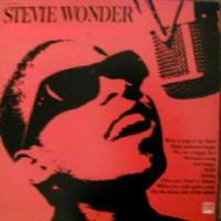 With A Song In My Heart (Stevie Wonder)