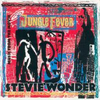 Jungle Fever (Stevie Wonder)