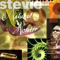 Natural Wonder (Stevie Wonder)