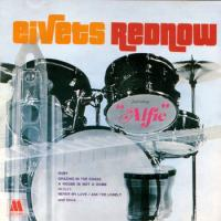 Eivets Rednow (Featuring Alfie) (Stevie Wonder)