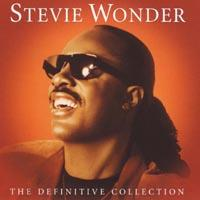 The Definitive Collection (Stevie Wonder)